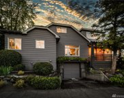 4003 Midvale Ave N, Seattle image
