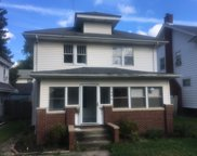1007 Northwood Boulevard, Fort Wayne image
