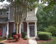 8374 Chaceview  Court, Charlotte image