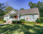 257 Fig Avenue, Fairhope, AL image