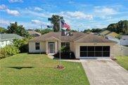 5434 Guidepost Terrace, Port Charlotte image