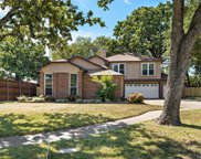 524 Cozby Avenue, Coppell image