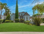 3636     Myrtle Avenue, Long Beach image