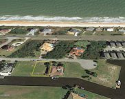 86 Hidden Cove, Flagler Beach image