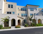 1251 Paseo Sea Breeze Unit #17, Otay Mesa image