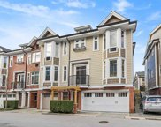 20738 84 Avenue Unit 150, Langley image