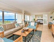 1777 Ala Moana Boulevard Unit 826, Honolulu image