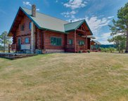 20140 Bear Ridge Road, Spearfish image