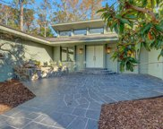 5225 Marina Club Drive, Wilmington image