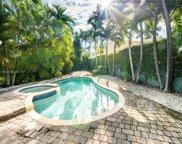 6211 Alton Rd, Miami Beach image