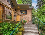 3027 Humes Place W, Seattle image