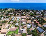 84-674 Farrington Highway Unit G & H, Oahu image