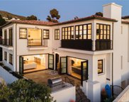 4     EMERALD BAY, Laguna Beach image