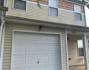 4619  Emily Place Unit #85, Rock Hill image