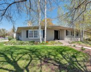 1933 E Bryan Ave, Salt Lake City image