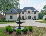 2642  Sharon Road, Charlotte image