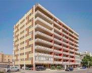 1121 Albion Street Unit 804, Denver image