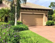 7555 Moorgate Point Way, Naples image