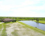 11723 Royal Tee CIR, Cape Coral image
