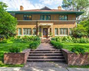 1901 Knox Avenue S, Minneapolis image