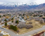 715 E Ridge Crest Ct, Alpine image