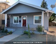 1917 40th Ave, Oakland image