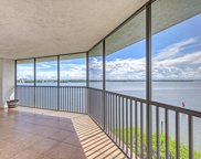 3605 S Banana River Unit #B401, Cocoa Beach image