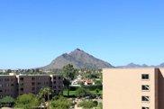 7930 E Camelback Road Unit #612, Scottsdale image