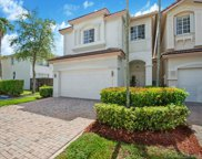 7317 Nw 113th Pl, Doral image