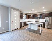 7911 Altana Way, Mission Valley image