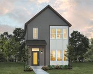 1056 18th  Street, Indianapolis image