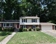 7 Royall Place, Newport News Midtown West image