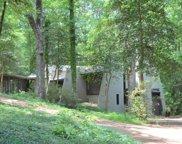 29 Terra Lea Lane, Greenville image