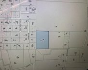 8.63 Acres Old Charelston Road, Cleveland image