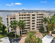 1510 1st Avenue W Unit 105, Bradenton image