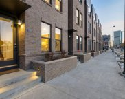 2444 Welton Street Unit TH-12, Denver image