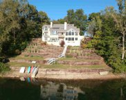 12453 N Camelot Trail, Milford image