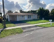 2100 NW 28th Terrace, Fort Lauderdale image