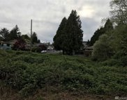 3012 SW 104th St, Seattle image