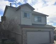 10478 West 83rd Avenue, Arvada image