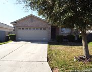 6910 Gusty Plain, San Antonio image