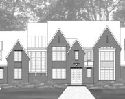 1582 Eastwood Dr, Lot 104, Brentwood image