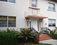 5640 Sw 78th St Unit #123D, South Miami image