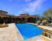38704 N School House Road, Cave Creek image