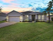 749 River Grass Lane, Winter Garden image
