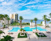 3000 Oasis Grand  Boulevard Unit 2506, Fort Myers image