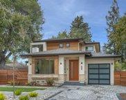 425 Oregon Ave, Palo Alto image
