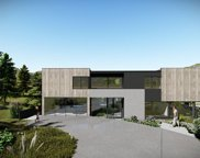 4795 Woodgreen Drive, West Vancouver image