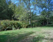 17710 OK Mill Rd, Snohomish image