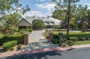 34 Biltmore Estates Drive, Phoenix image